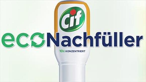Unilever-ecorefill-1