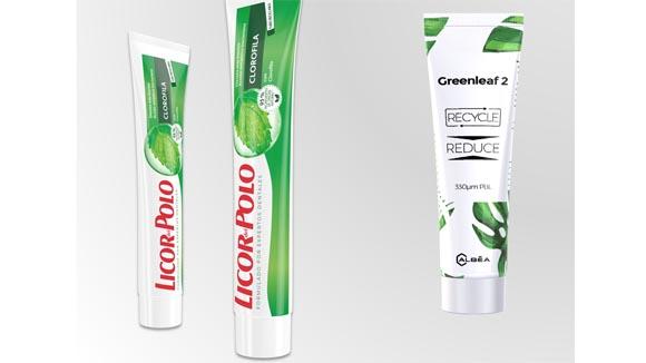 Henkel-licor-de-polo-greenleaf-1
