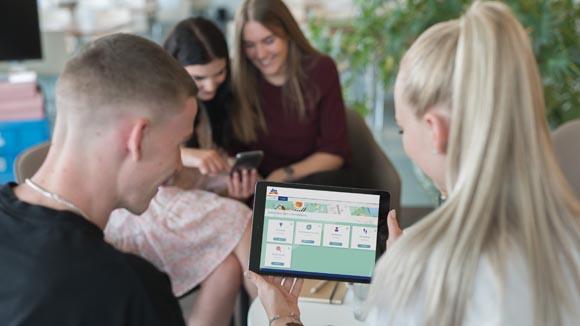 dm Lehre goes digital-1