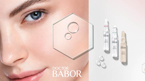 DOCTOR BABOR-Brightening-Intense-1