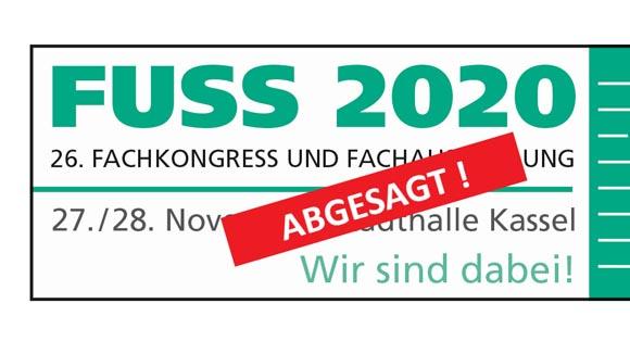 Fuss-Kongress-1