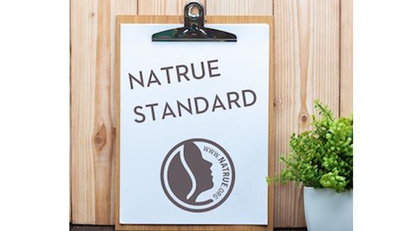 natrue-standard-2021-Bild-1