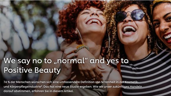 Unilever-Positive Beauty-1