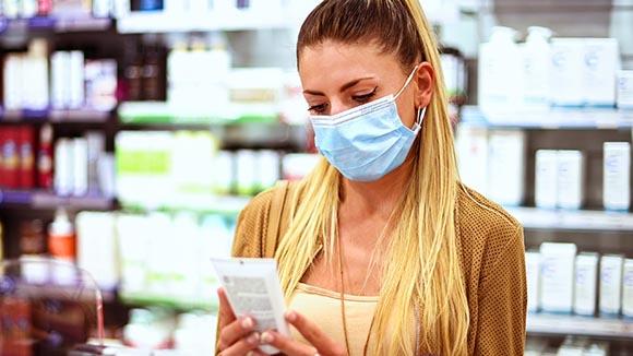 kosmetik-sicherheit-maske-1